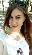 Bild von Ivanna