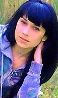 Bild von Julia