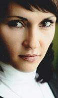 Bild von Katrina