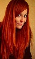 Bild von Kseniya