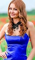 Bild von Lesya