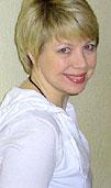 Bild von Ljudmila