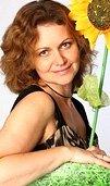 Bild von Ludmila