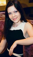 Bild von Ludmyla