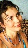 Bild von Lyudmila