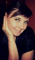 Bild von Marya