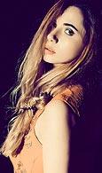 Bild von Milana