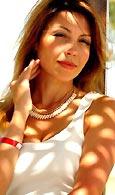 Bild von Marina
