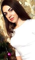 Bild von Oksana