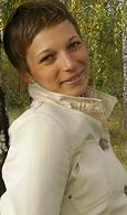 Bild von Olesia