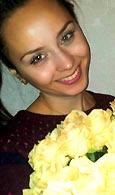 Bild von Olya