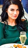 Bild von Oxana