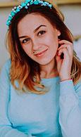 Bild von Radmila