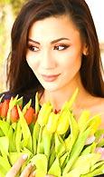 Bild von Saida