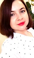 Bild von Svetlana