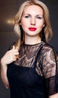 Bild von Valeriya