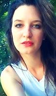 Bild von Valeriia