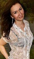 Bild von Viktoriya