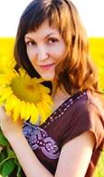 Bild von Victoria
