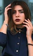 Bild von Violetta