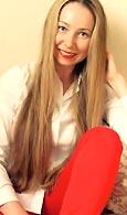 Bild von Victoriya