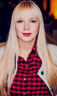 Bild von Ksenya