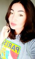 Bild von Yana