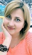 Bild von Yelena