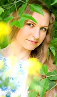Bild von Yuliya